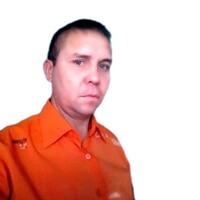 Алексей, 35 лет, Лев, Малая Пурга