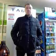 Роман 30 Киров