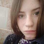 Юлія, 16, г.Ровно