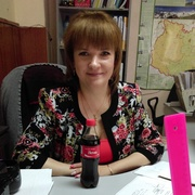 Элена, 40, г.Черкесск