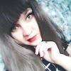 Юлия, 26, г.Мишкино