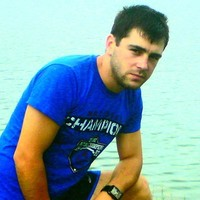 Грузины, 31 год, Козерог, Киев