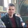 Ігор Чмерук, 34, г.Казатин