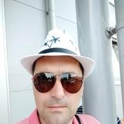 ДЕНИС, 39, г.Хотьково