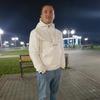 Николай, 30, г.Александров