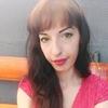 Маргарита, 29, г.Краматорск