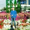 Илья Шаврин, 26, г.Туринск