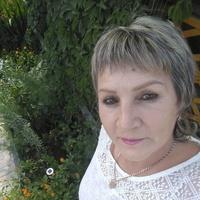 Наталья, 55 лет, Весы, Челябинск