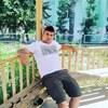 Эрадж, 27, г.Душанбе