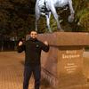 Артур, 27, г.Кинешма