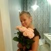 Marina, 45, г.Байкал