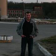 Vitaliy, 22, г.Североморск