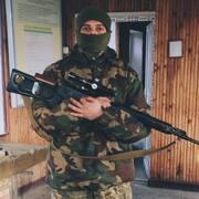 Владислав 24 Київ