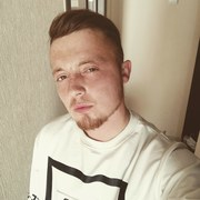 Антон, 23, г.Углегорск