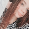 Ирина, 20, г.Мончегорск