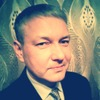 Александр, 47, г.Первоуральск