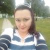 Светлана, 35, г.Строитель