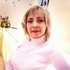 Татьяна, 48, г.Владимир