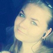 Алинка, 24, г.Истра