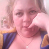 Людмила, 37, г.Гатчина