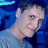 Игорь, 32, г.Пермь