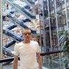Сергей, 40, г.Новая Усмань