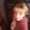 Natalіya, 26, Talne