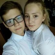 Николай, 21, г.Ленинск-Кузнецкий