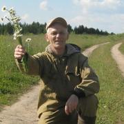 Алексей, 62, г.Лысьва