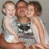 Михаил metis, 36, г.Солнечный