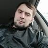 Рашид, 32, г.Нижневартовск