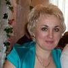 Алла, 51, г.Первомайский (Тамбовская обл.)