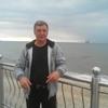 Виталий, 61, г.Калининград