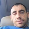 Нико, 33, г.Екатеринбург