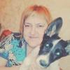 Татьяна, 59, г.Сосногорск