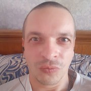Sergey, 36, г.Невинномысск