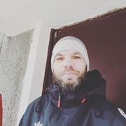 Hamzat Gelaev 51 Никополь