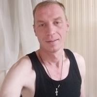 Павел, 32 года, Козерог, Варшава