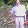 Andrey, 47, Zheleznovodsk