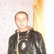Алексей 30 Днепр