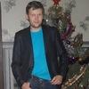 Алексей, 30, г.Комсомолец