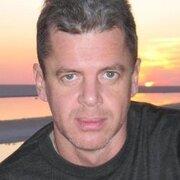 Михаил 54 года (Скорпион) Жуковский