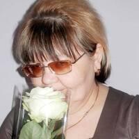 Татьяна, 53 года, Овен, Киев