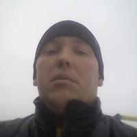 Сергей, 34 года, Водолей, Чайковский