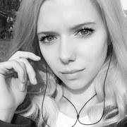 Kate, 25, г.Владимир
