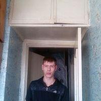 Денис, 33 года, Лев, Иркутск