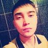 Александр, 23, г.Кокшетау