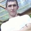 Степан, 34, г.Авдеевка