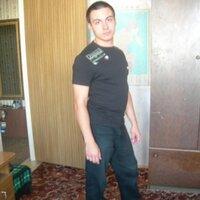 Никита, 34 года, Скорпион, Москва