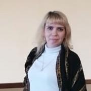 Елена 38 Ростов-на-Дону